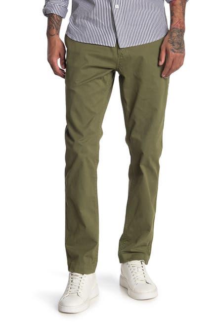 Image of ALEX MILL Standard Chino Pants