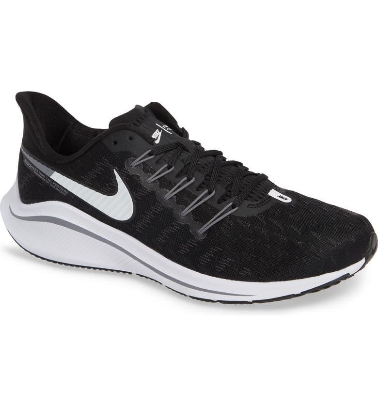 Air Zoom Vomero 14 Running Shoe