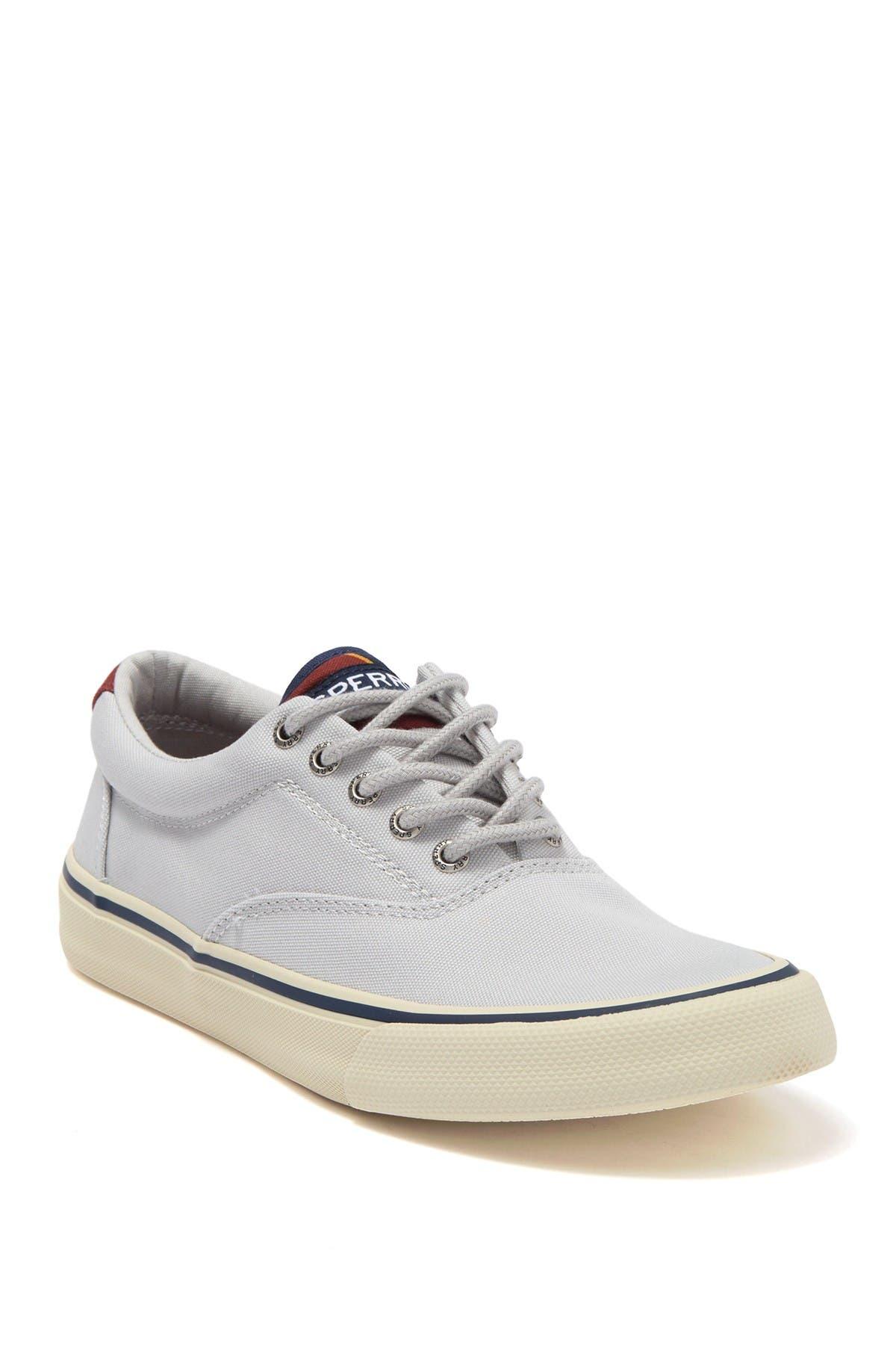 Image of Sperry Striper II Varsity CVO Sneaker
