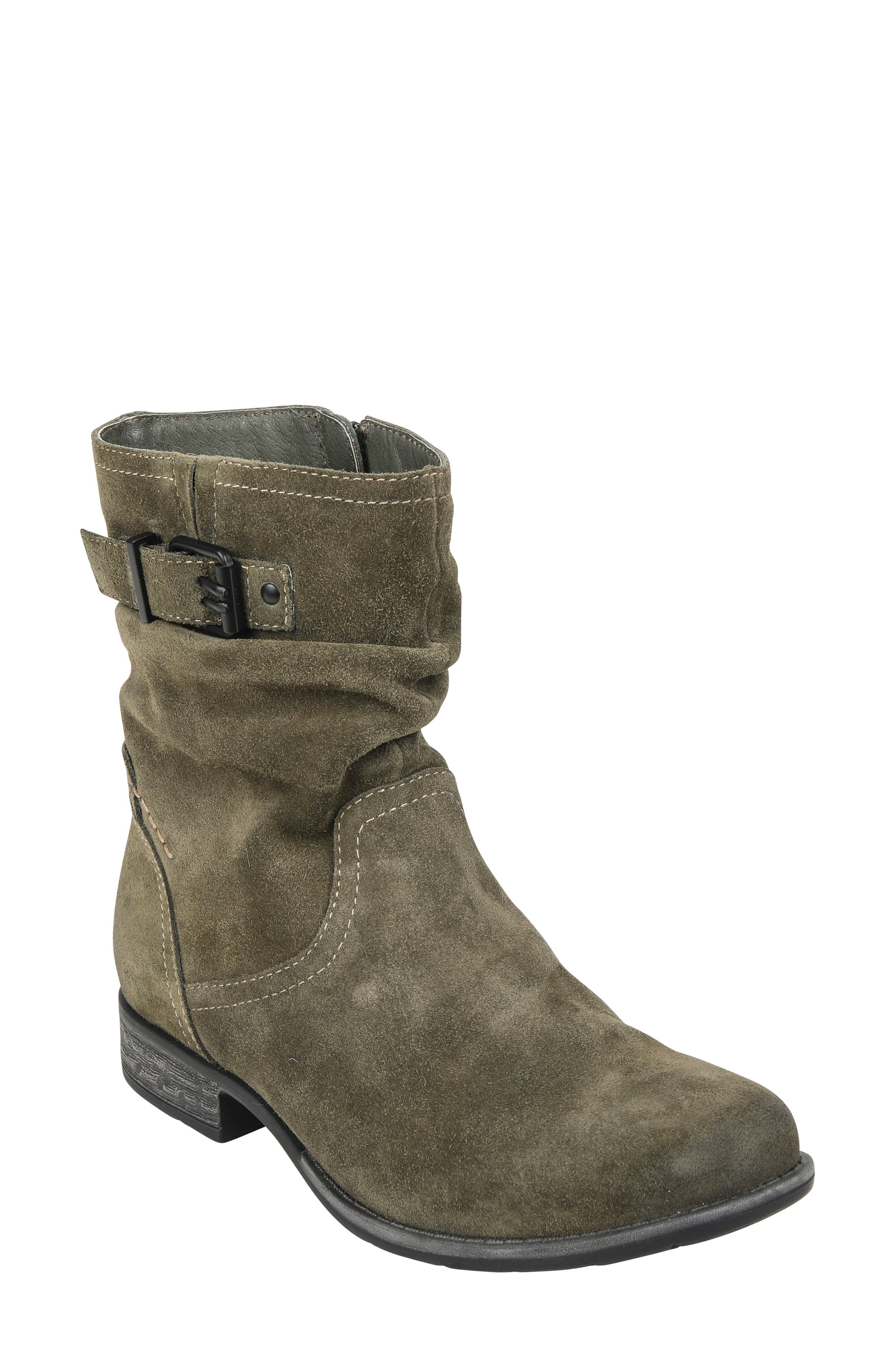 ,                             Beaufort Boot,                             Main thumbnail 25, color,                             319