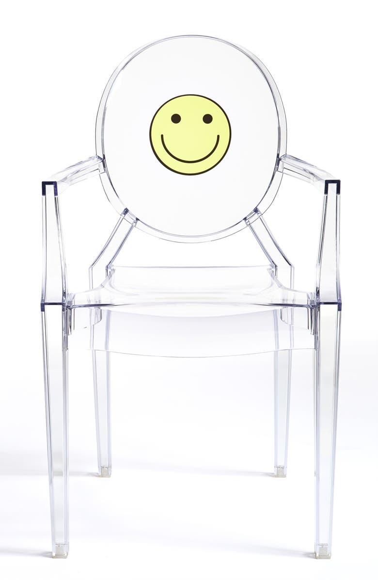 Phenomenal Kartell Louis Ghost Chair Nordstrom Exclusive Nordstrom Home Interior And Landscaping Staixmapetitesourisinfo