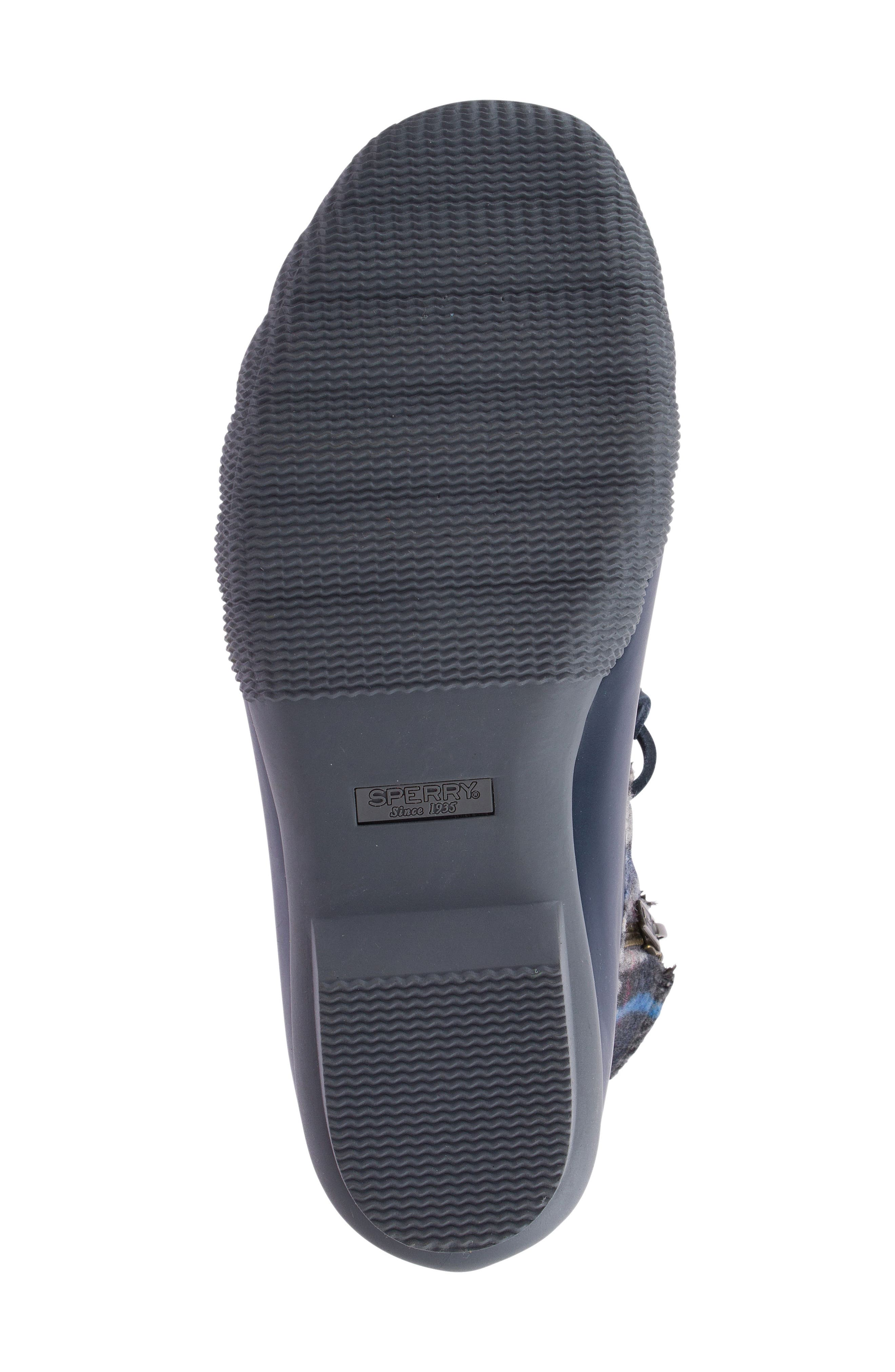 ,                             Saltwater Duck Boot,                             Alternate thumbnail 12, color,                             400