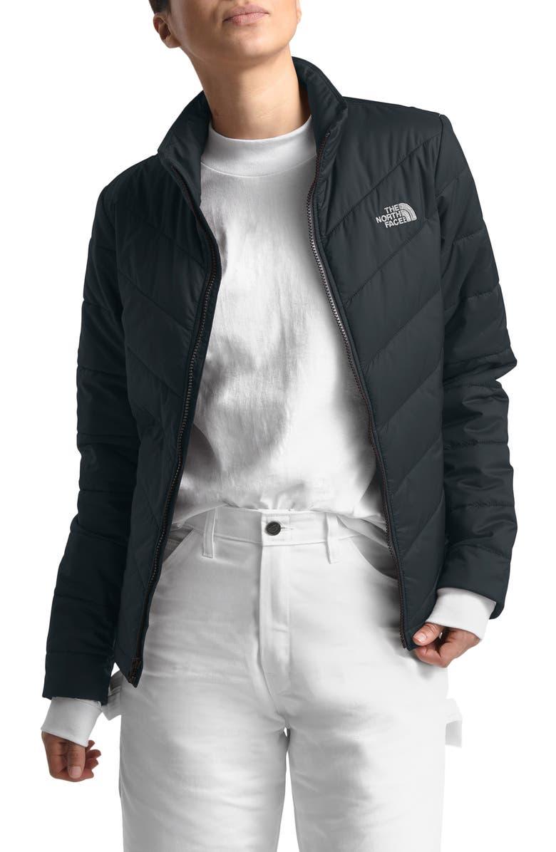 THE NORTH FACE 'Tamburello' Jacket, Main, color, 017