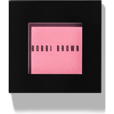 Bobbi Brown Blush - Peony