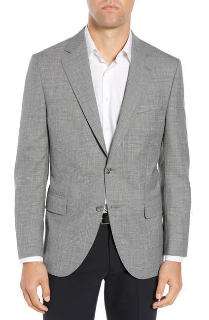 Image of Peter Millar Classic Fit Sport Coat
