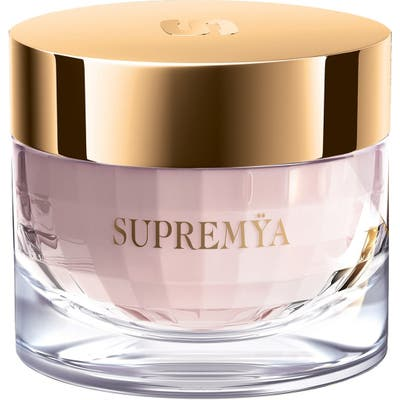 Sisley Paris Supremya Cream At Night