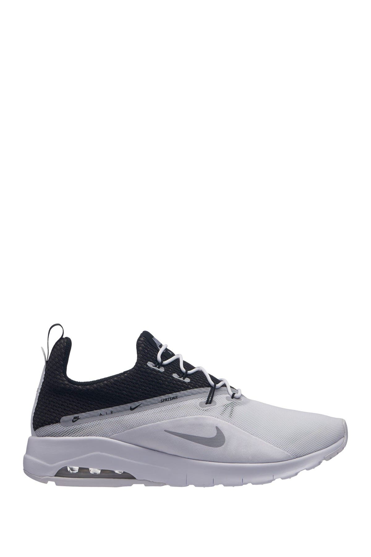 Nike | Air Max Motion Racer 2 Sneaker