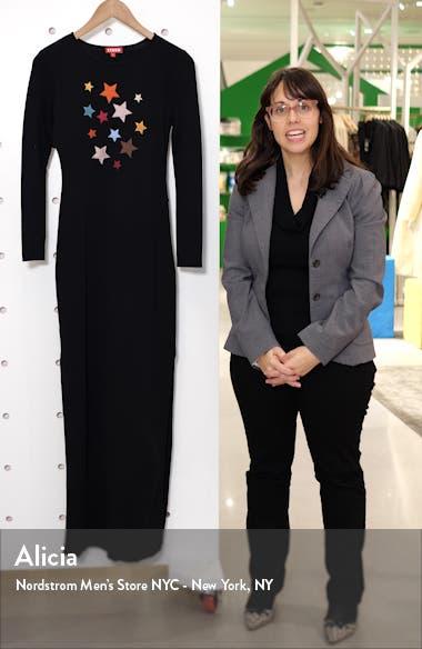 Paula One-Shoulder Minidress, sales video thumbnail