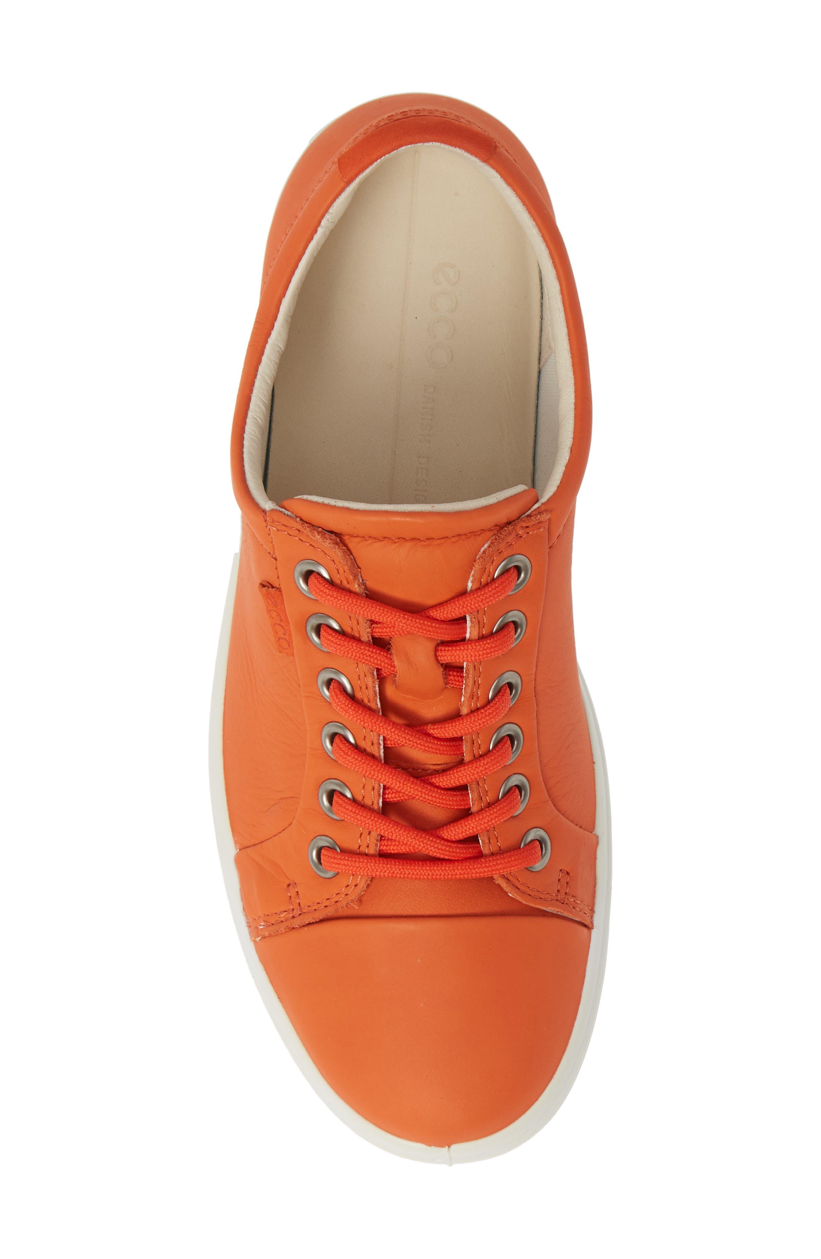 ,                             Soft 7 Sneaker,                             Alternate thumbnail 177, color,                             800