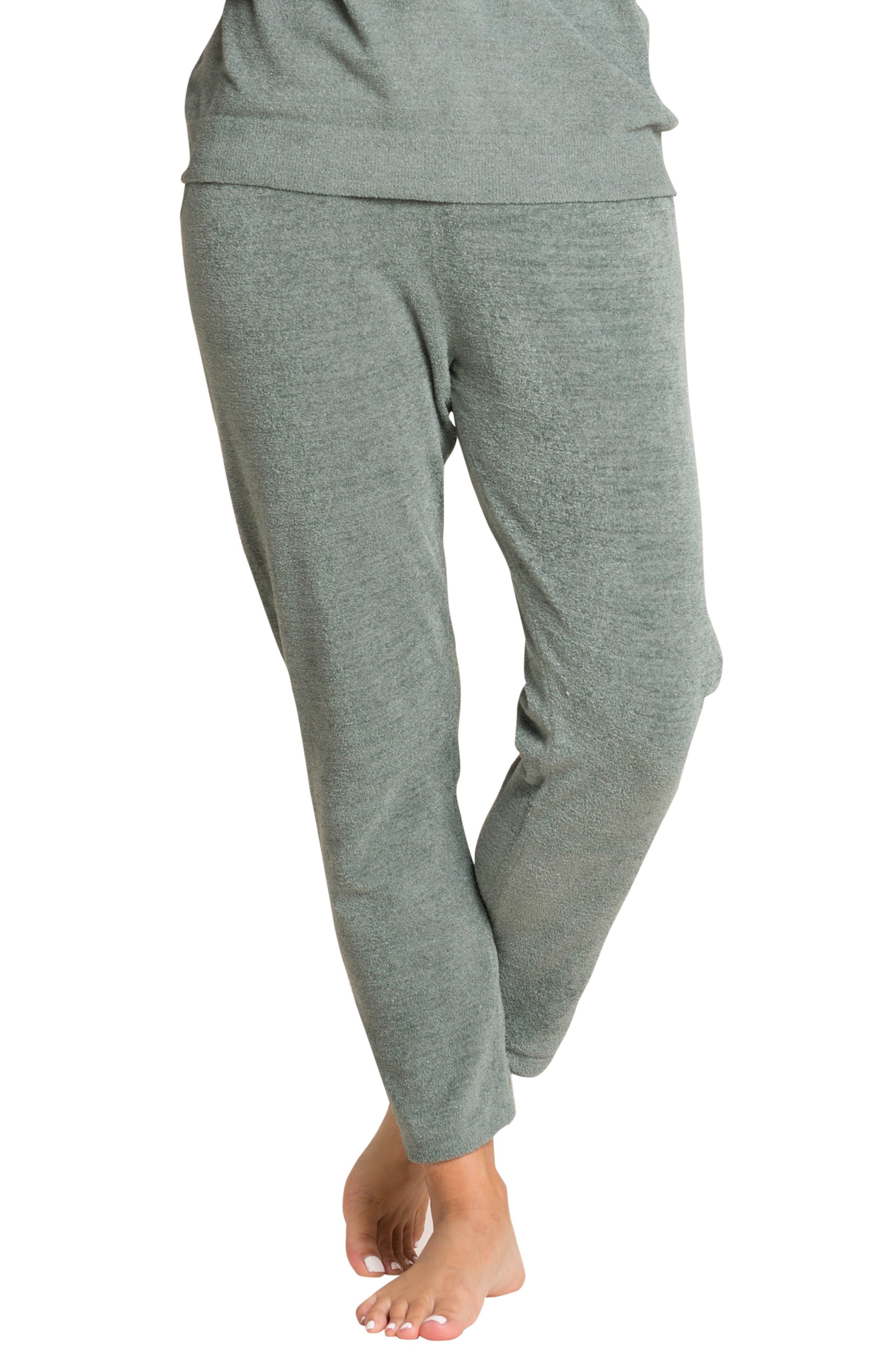 Women's Barefoot Dreams Cozychic Ultra Lite Everyday Lounge Pants