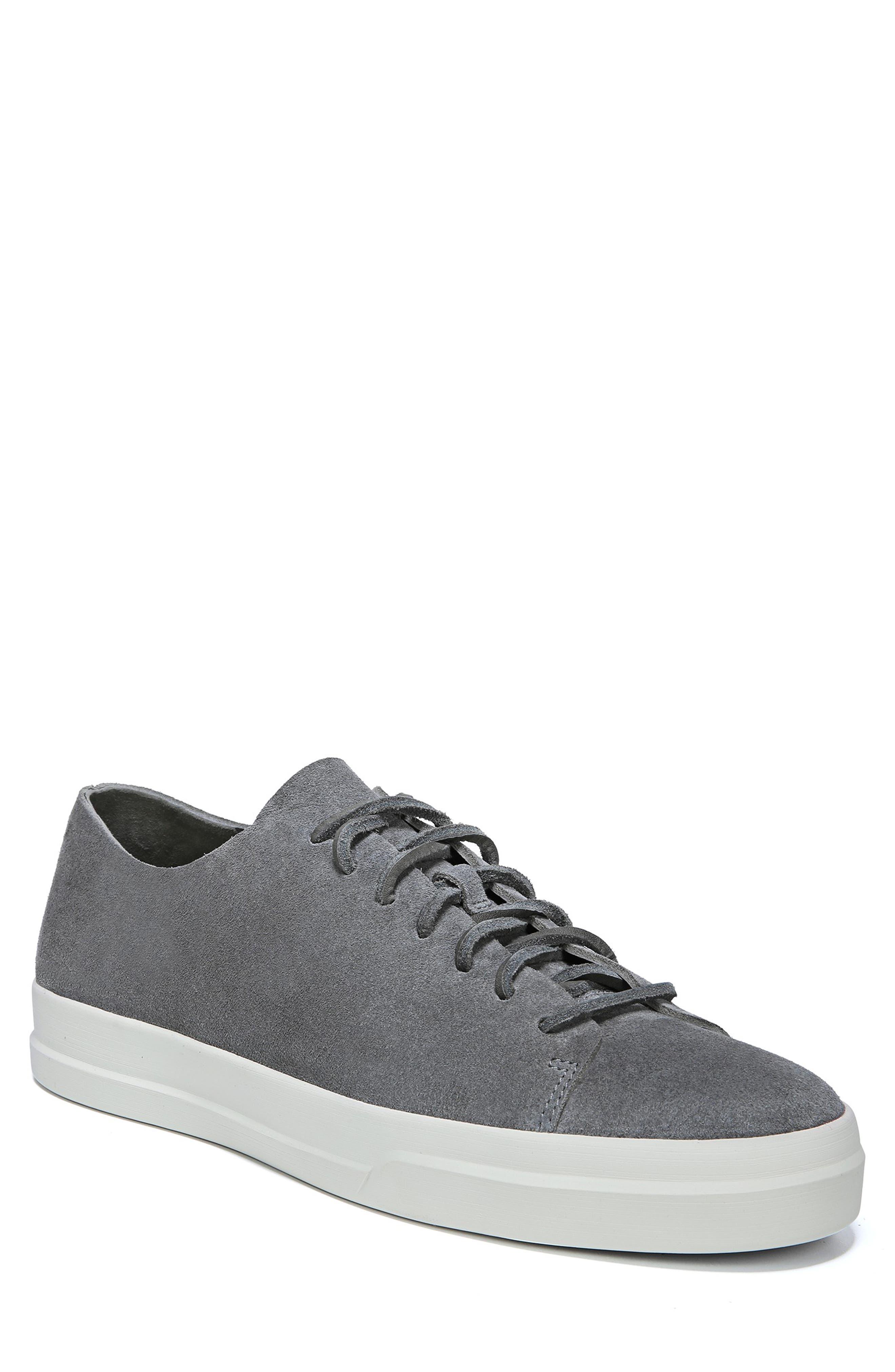 ,                             Copeland Sneaker,                             Main thumbnail 14, color,                             300