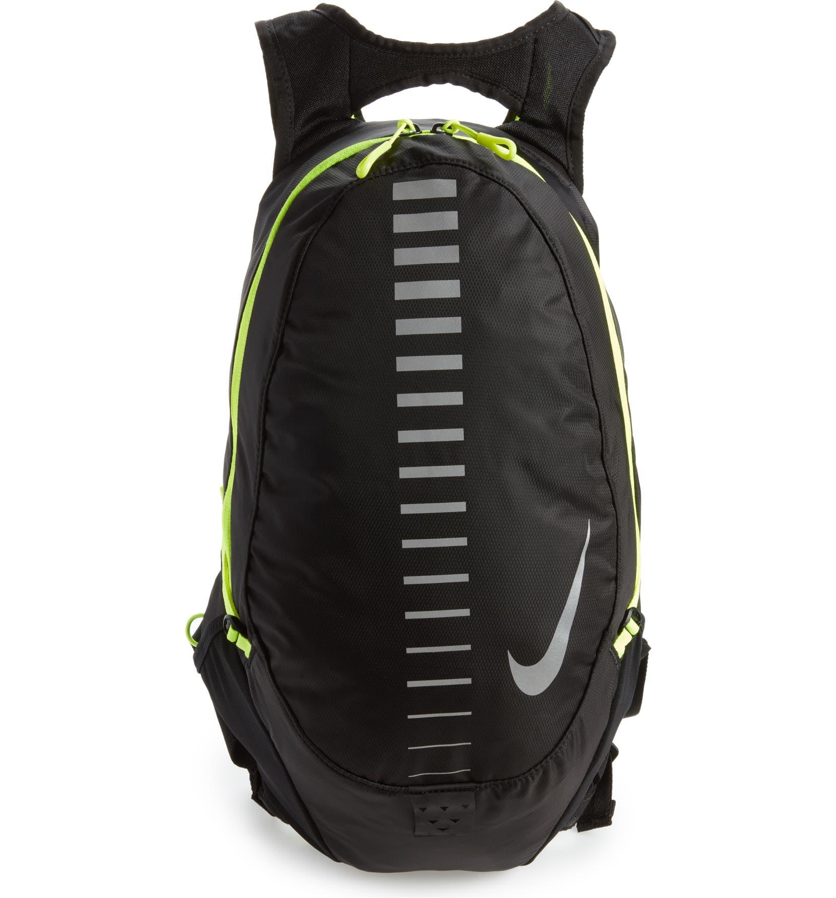 ec8ec44bedb Nike Run Commuter Backpack (15L) | Nordstrom
