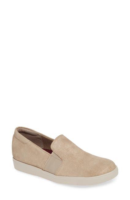 Image of Munro Randie Slip-On Sneaker - Multiple Widths Available