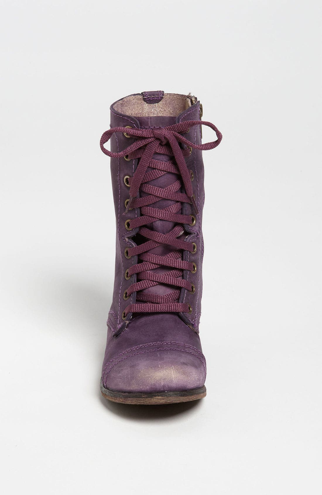 ,                             'Troopa' Boot,                             Alternate thumbnail 108, color,                             501
