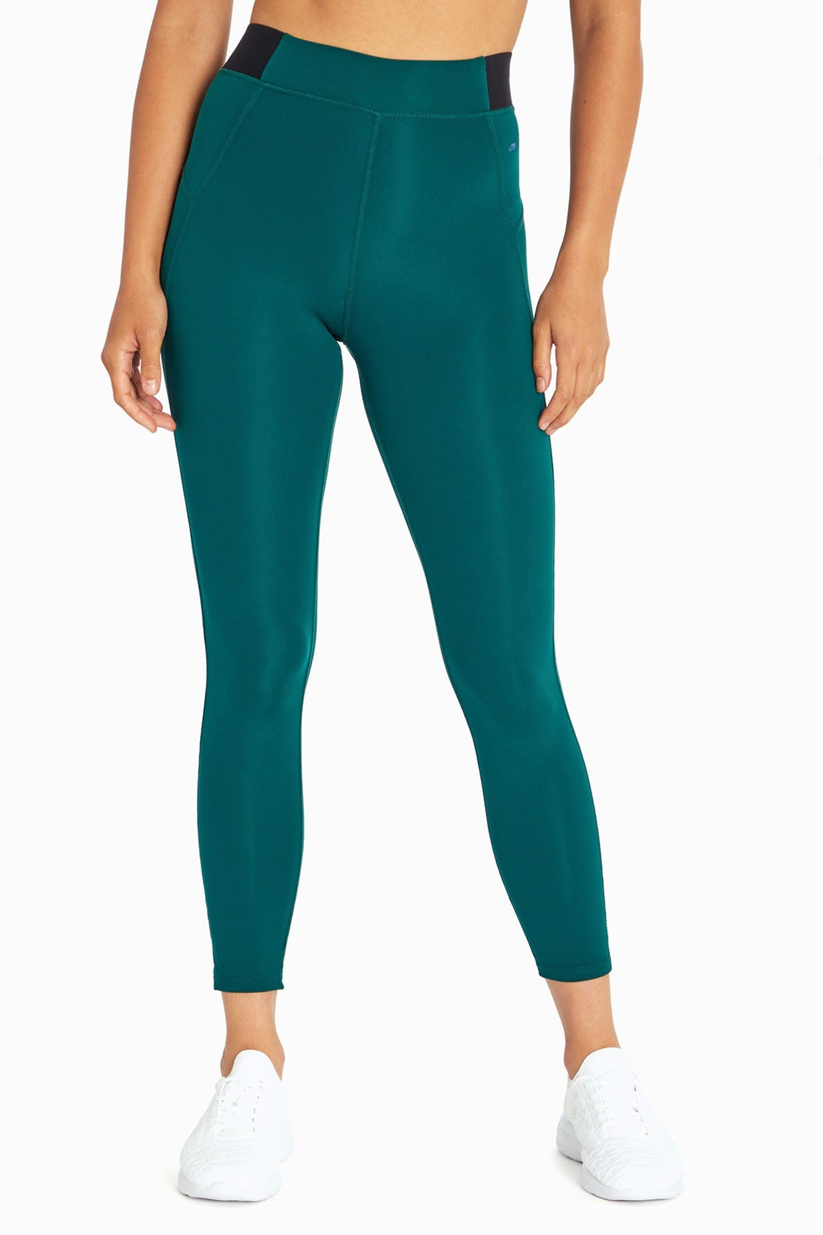 Image of CYCLE HOUSE Chaser 25 Inch Tight Legging