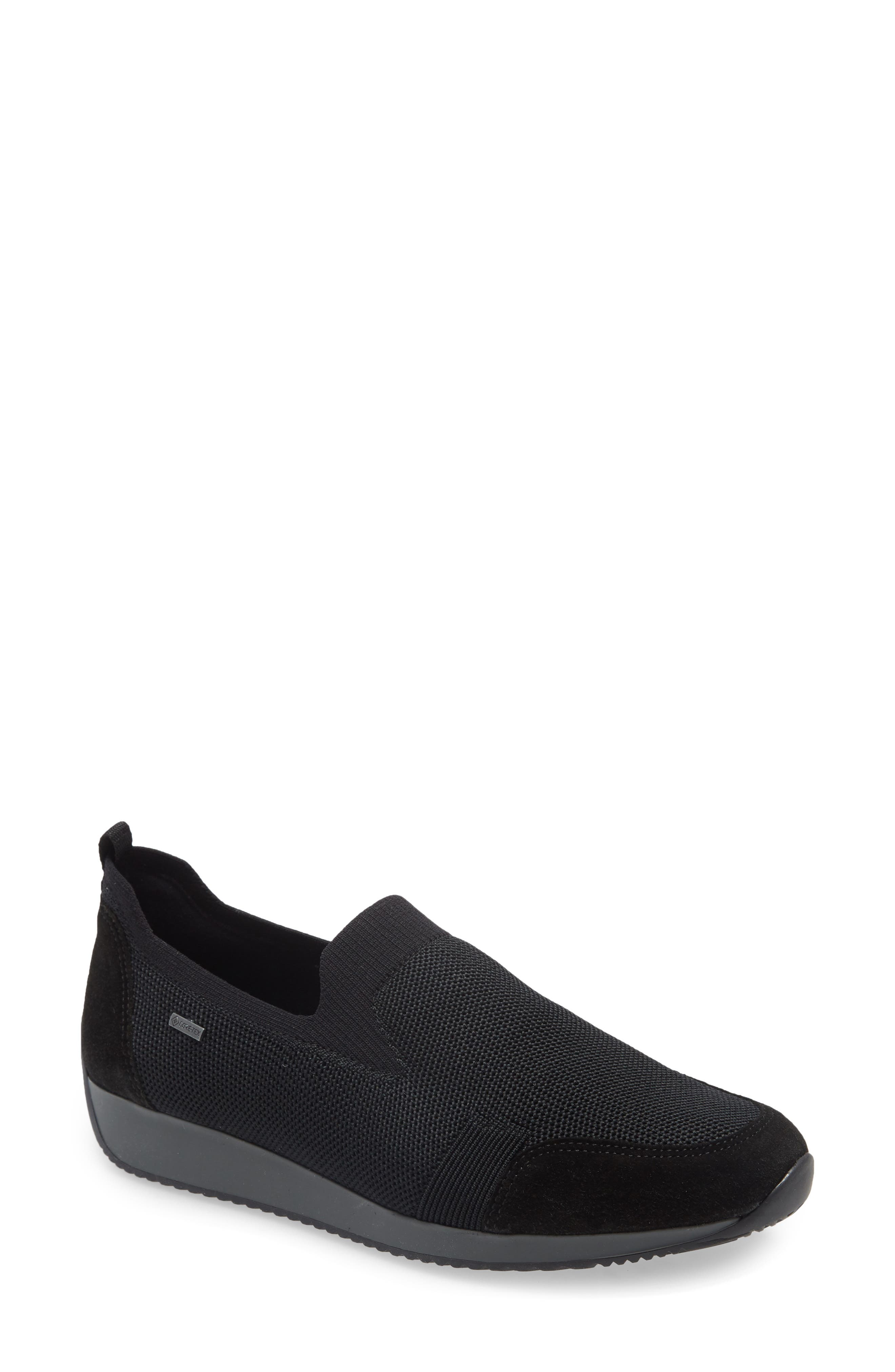 Lilith Sneaker