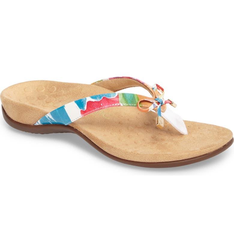 Vionic Bella II Sandal Women