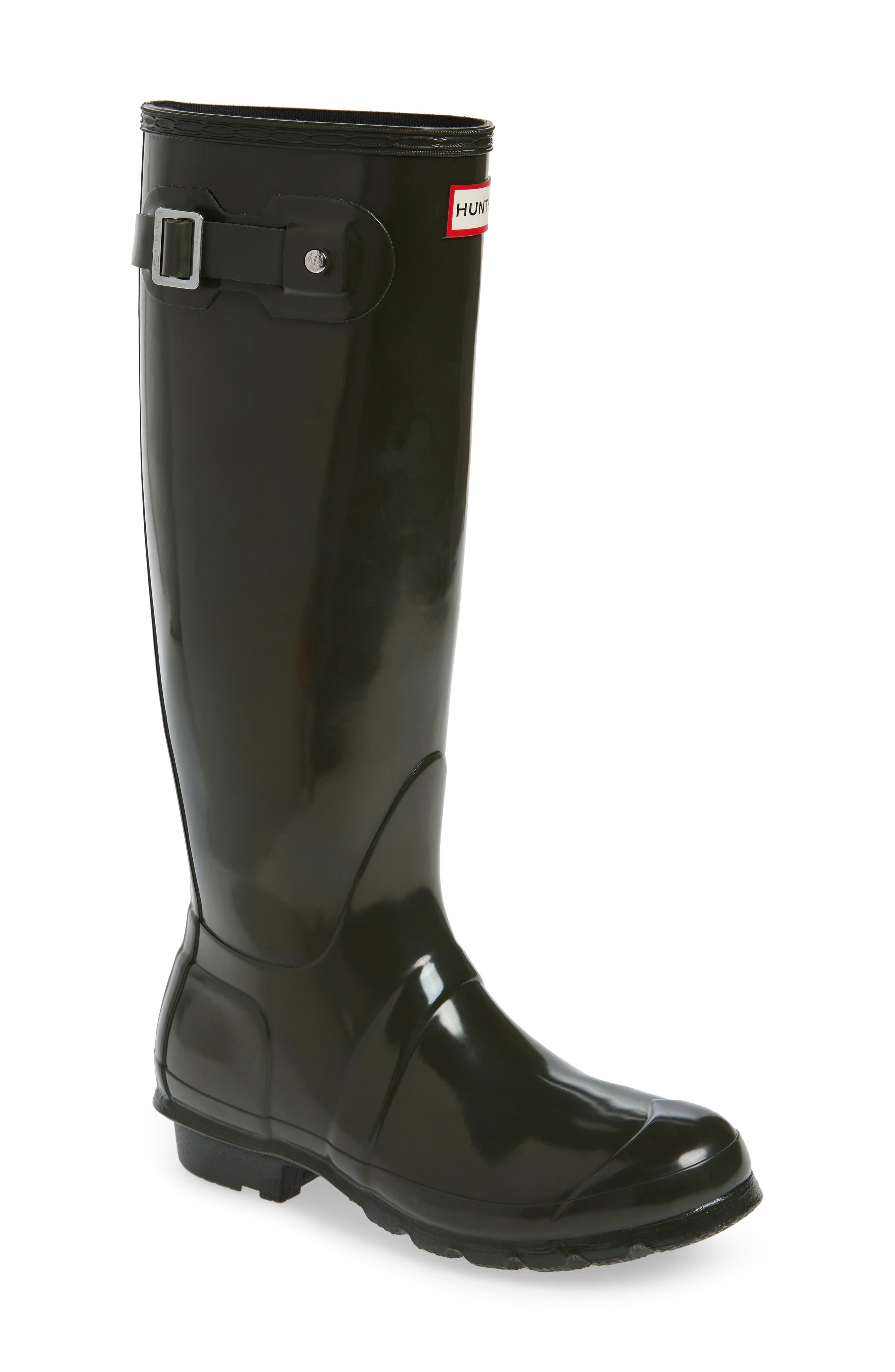 Boots \u0026 Booties Clearance   Nordstrom Rack