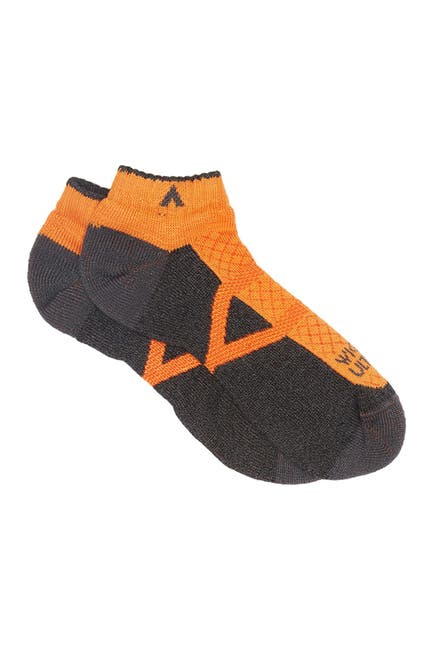 Image of WIGWAM Hiker Low Socks