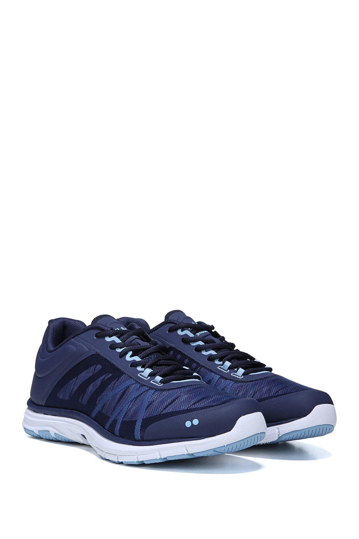 Image of Ryka Dynamic 2.5 Sneaker