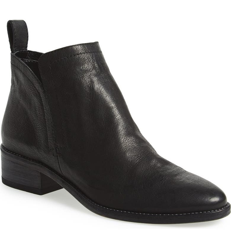 DOLCE VITA 'Tessey' Bootie, Main, color, 001