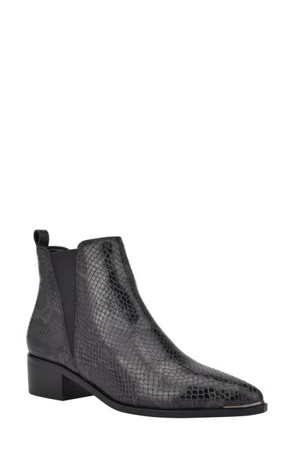 Image of Marc Fisher LTD Yale Chelsea Boot