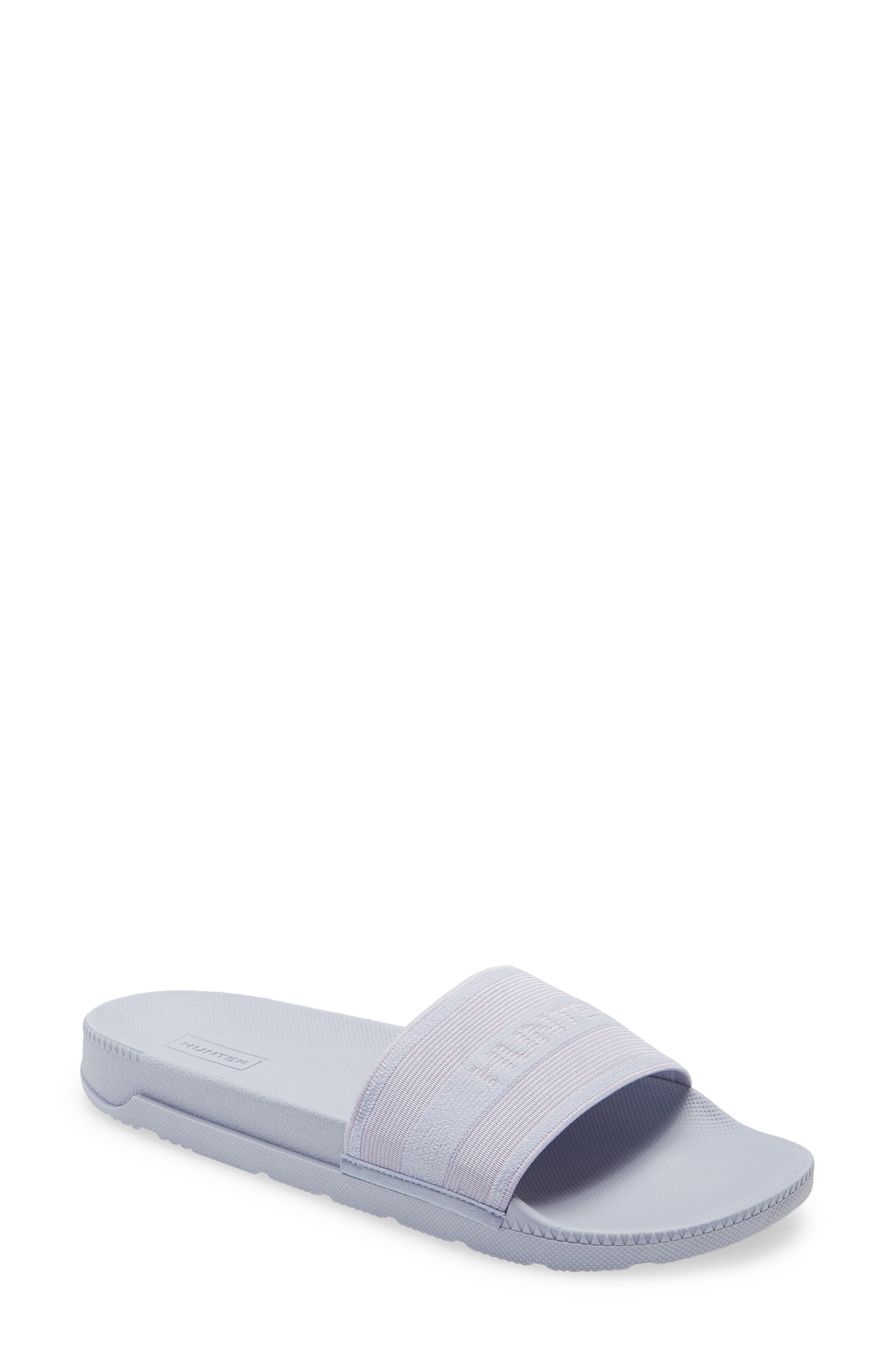 Original Elastic Slide Sandal