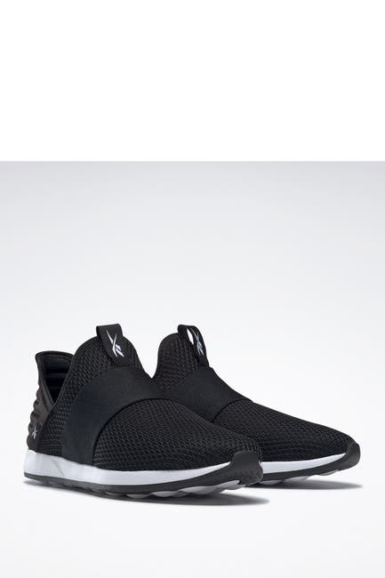 Image of Reebok Ever Road DMX Slip-On 4 Sneaker