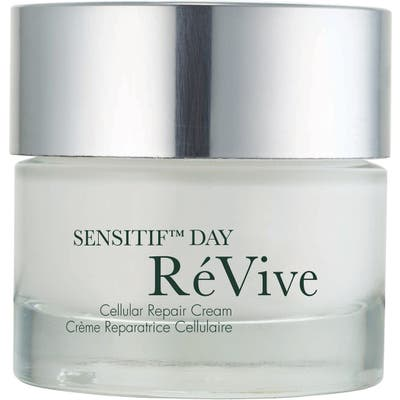 Revive Sensitif(TM) Day Cellular Repair Cream Spf 30