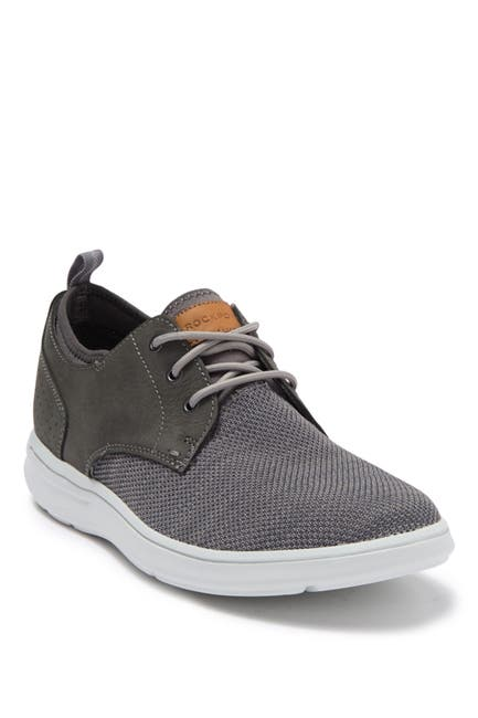 Image of Rockport Beckwith Sneaker - Wide Width Available