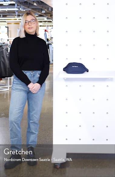Payton Hip Bag, sales video thumbnail