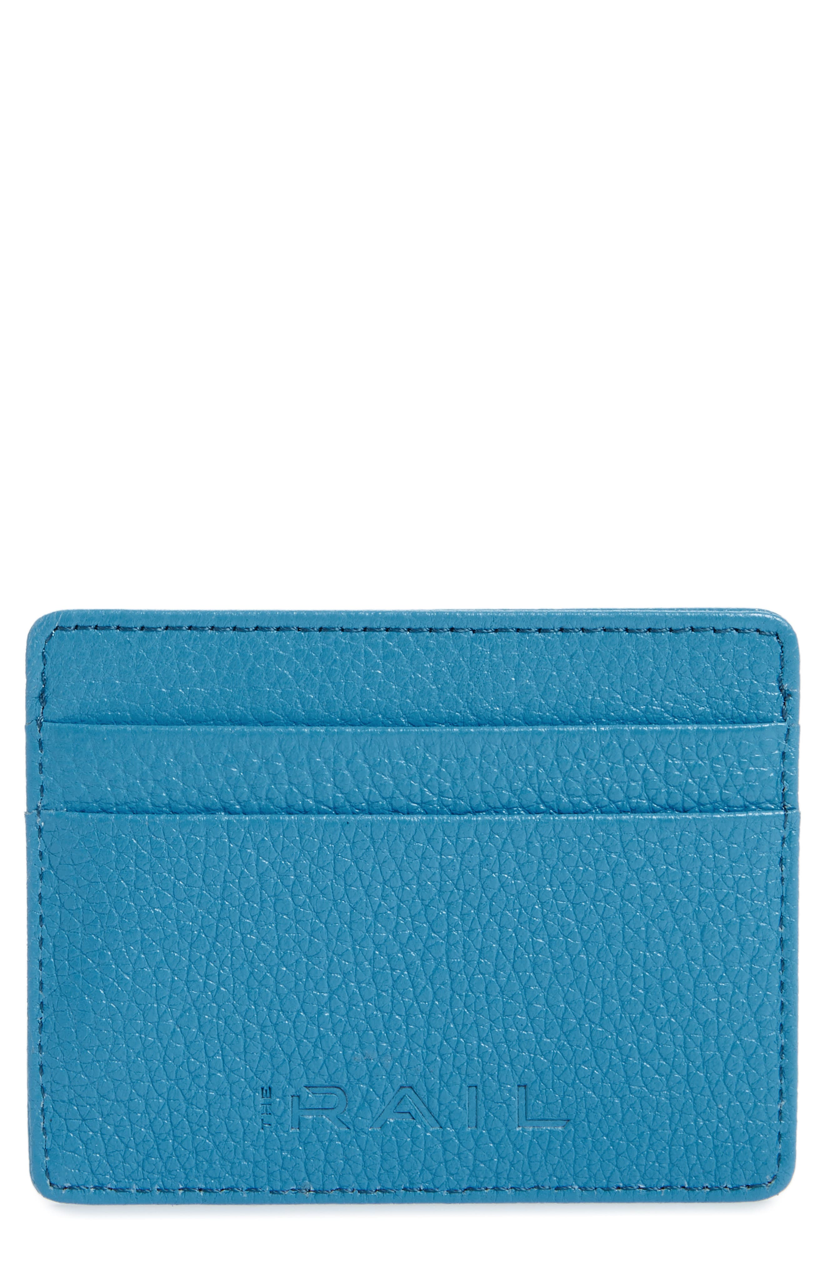 ,                             Jamie Leather Card Case,                             Main thumbnail 39, color,                             424