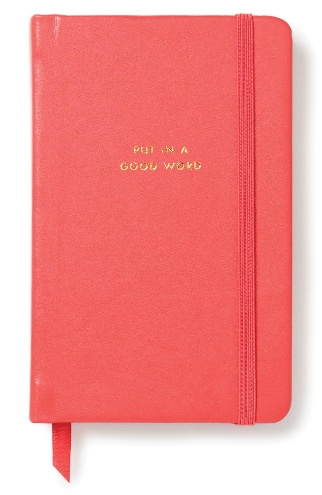 ,                             notebook,                             Main thumbnail 3, color,                             950