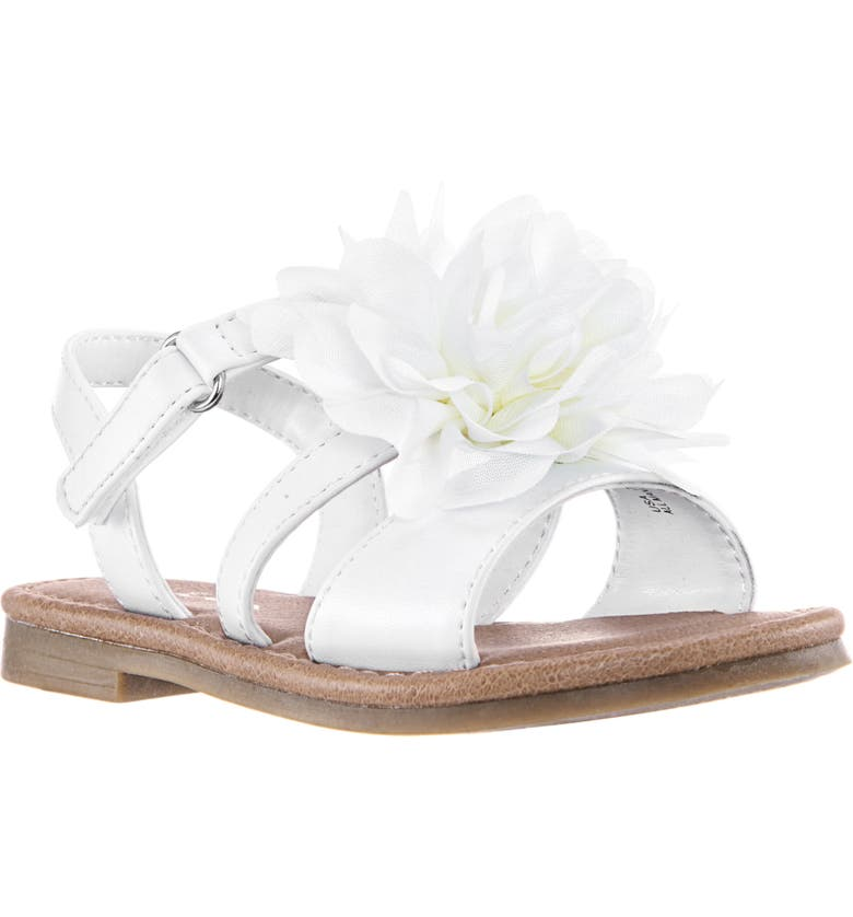 NINA Anaya Sandal, Main, color, 155