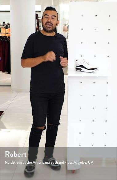 Air Max Dia Sneaker, sales video thumbnail