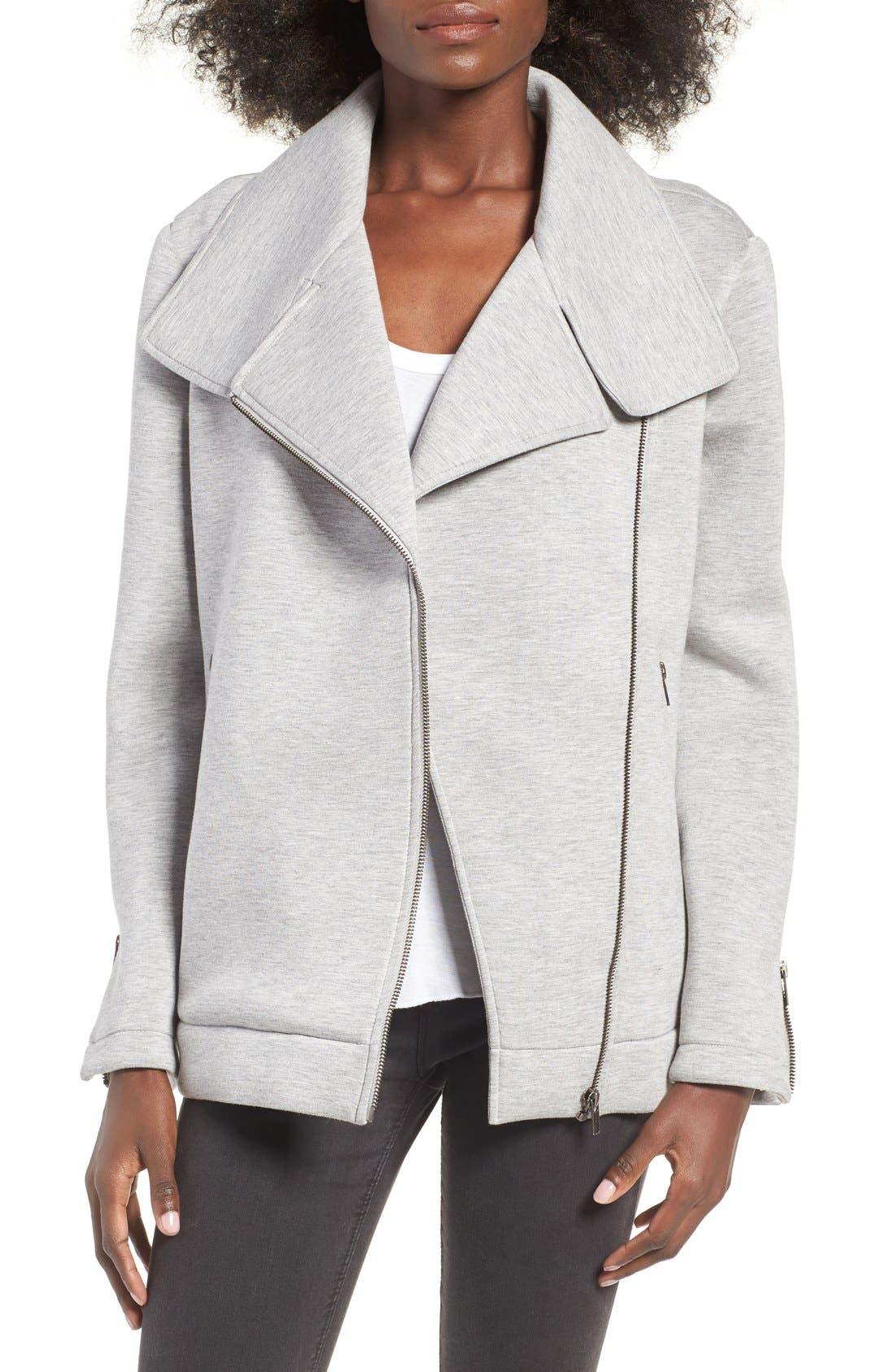Scuba Jacket, Main, color, 040