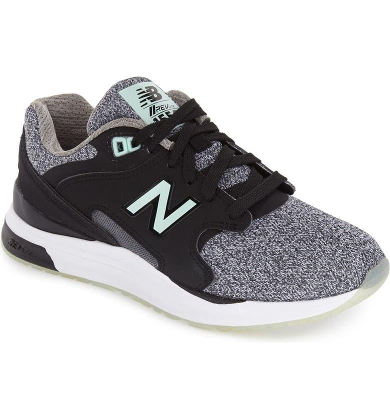 new balance 427