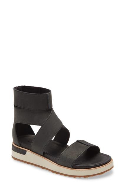 Image of Merrell Roam Gladiator Sandal