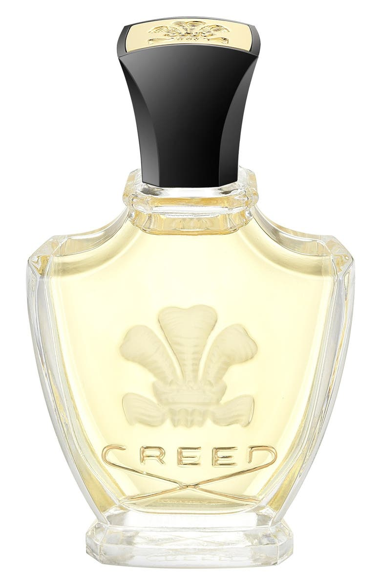 CREED 'Jasmin Imperatrice Eugenie' Fragrance, Main, color, NO COLOR
