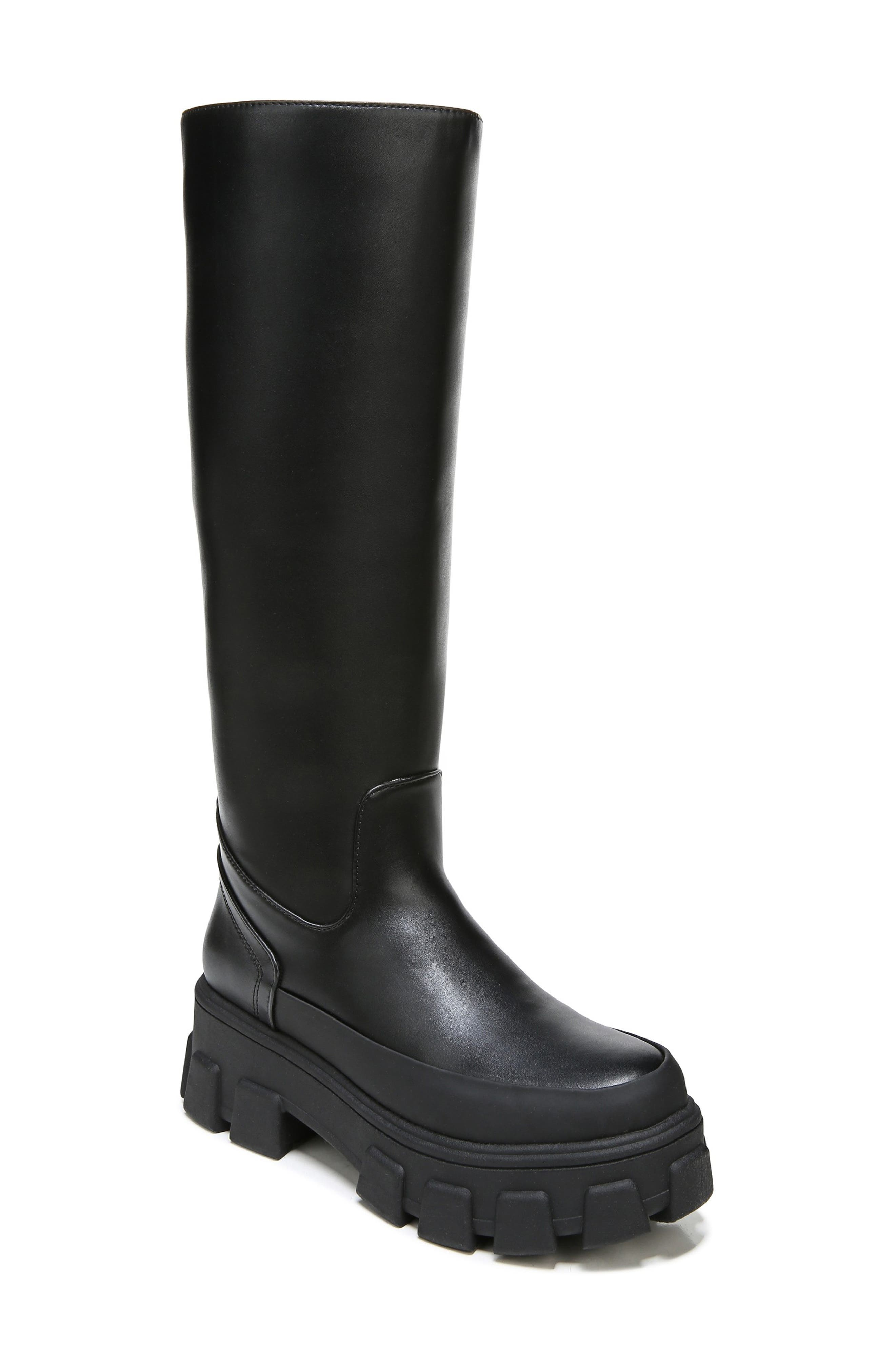 Dollie Boot