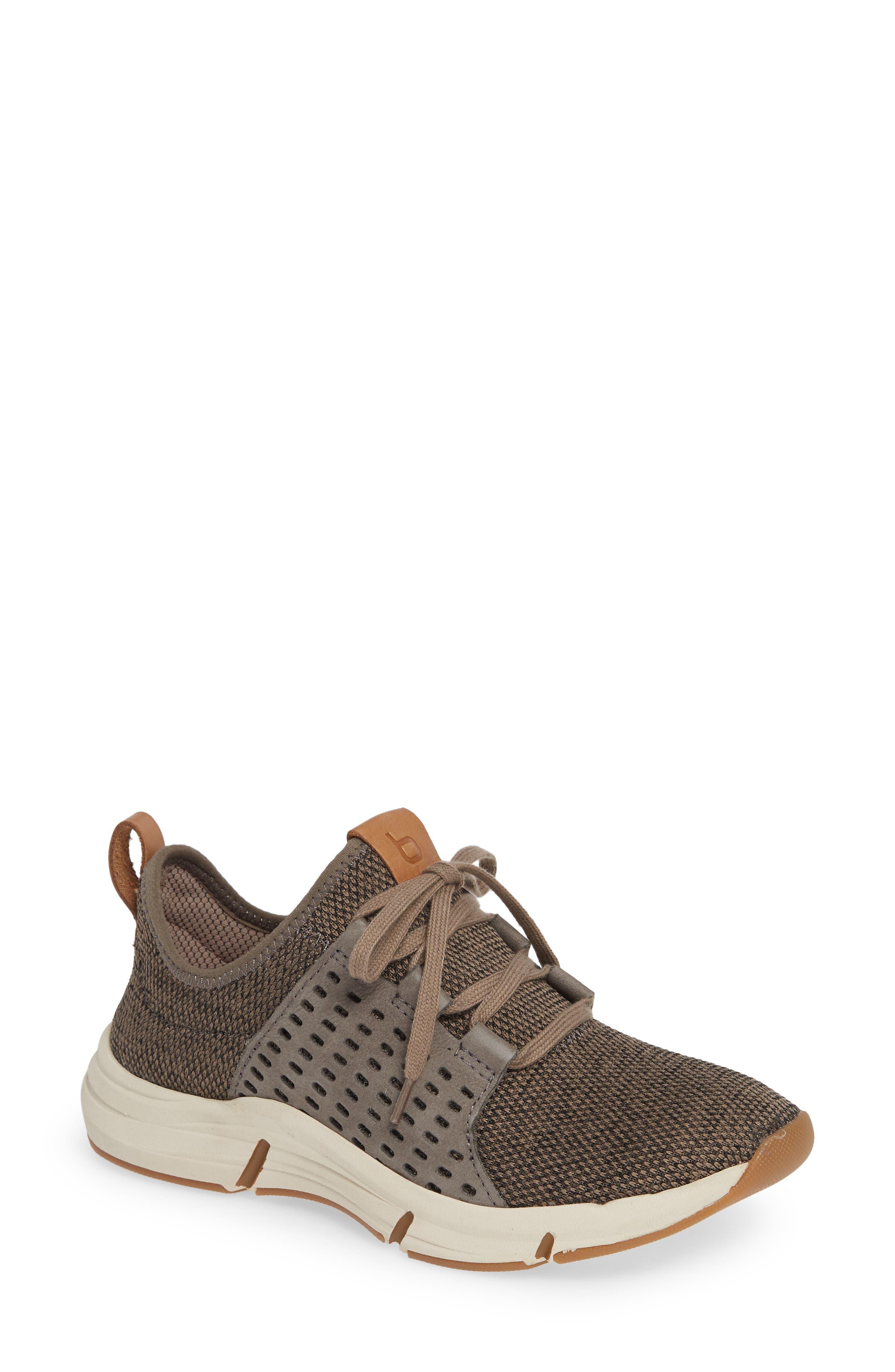 Bionica Orsola Sneaker, Grey