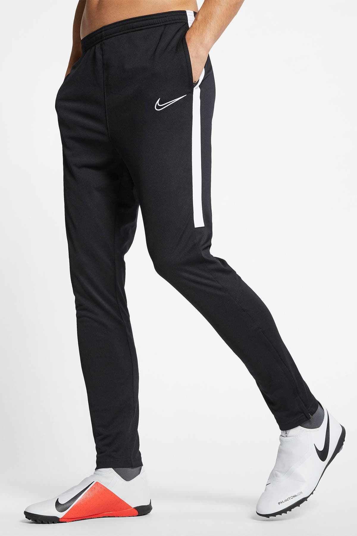 Image of Nike Dri-FIT Academy Soccer Pants