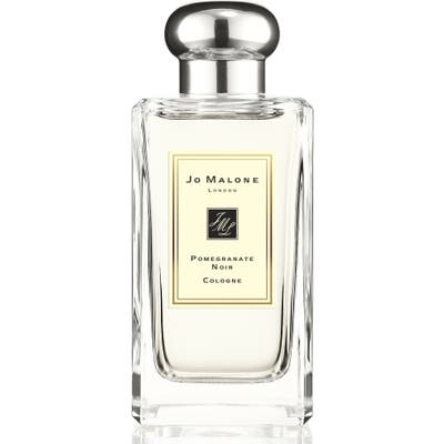 Jo Malone London(TM) Pomegranate Noir Cologne (3.4 Oz.)