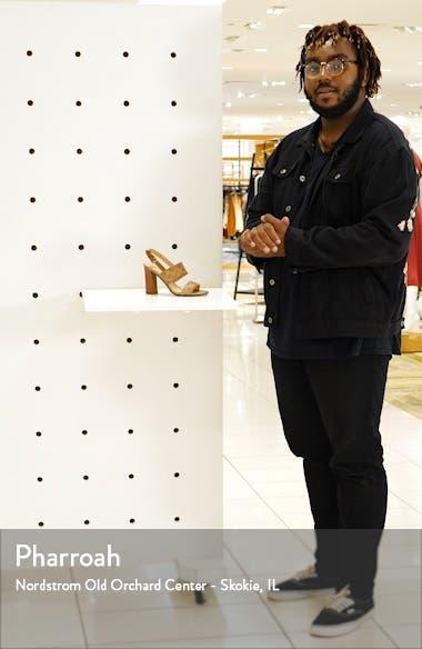 Rylie Sandal, sales video thumbnail