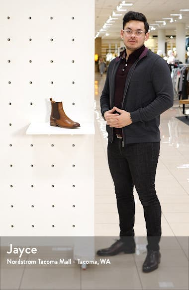 Melissa Chelsea Boot, sales video thumbnail