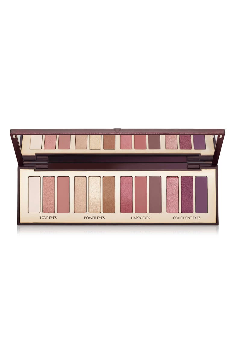 CHARLOTTE TILBURY Stars-In-Your-Eyes Palette, Main, color, 000