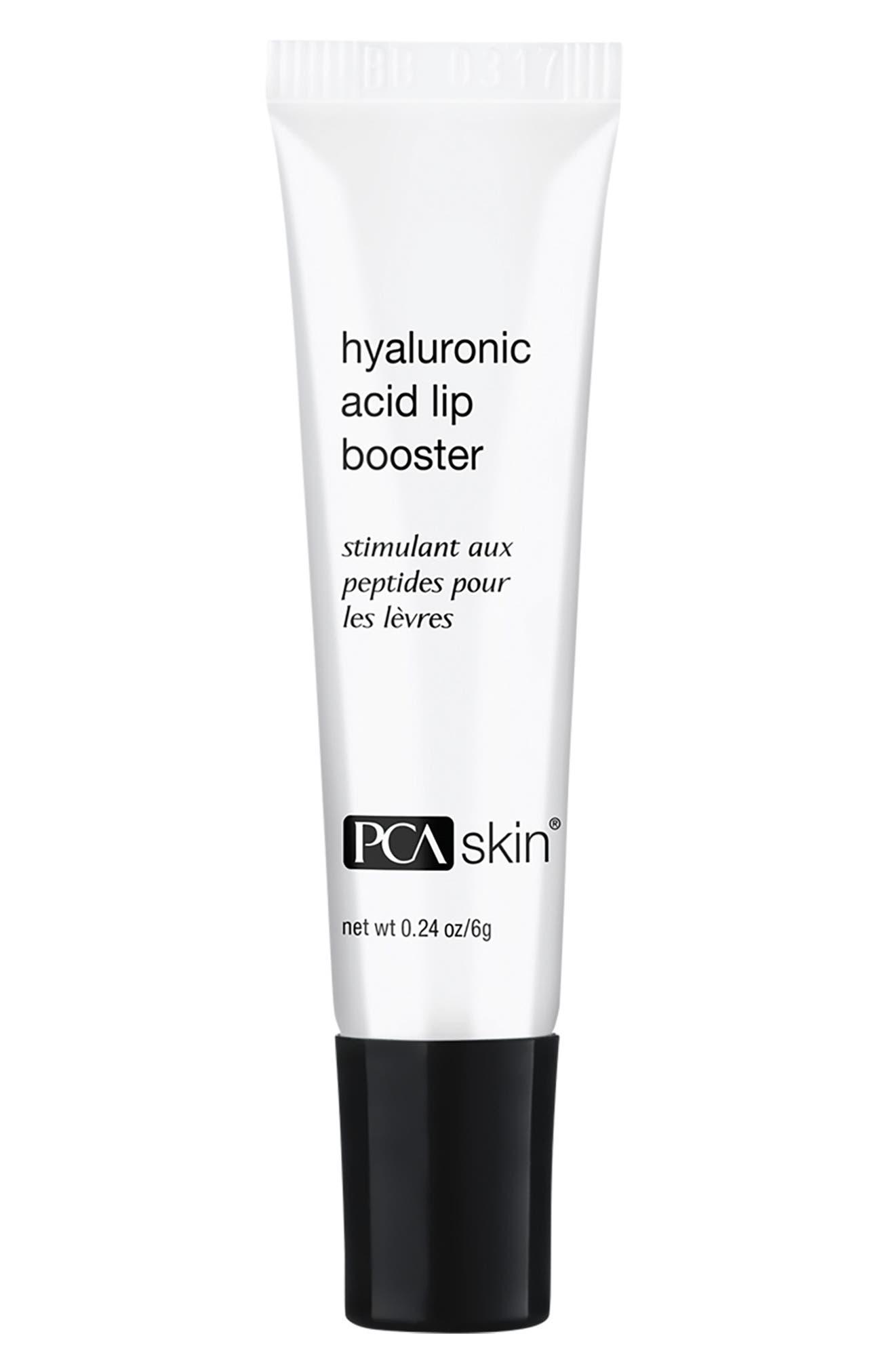Hyaluronic Acid Lip Booster | Nordstrom