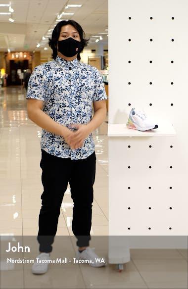 Air Max 270 Sneaker, sales video thumbnail