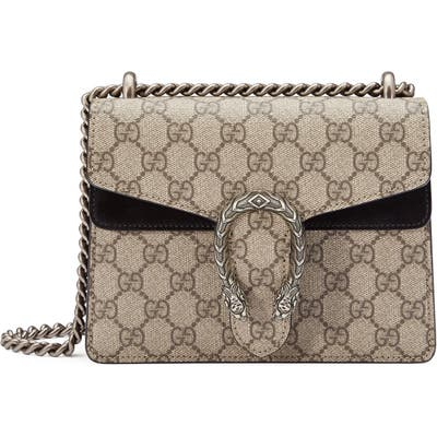 Gucci Minishoulder Bag -