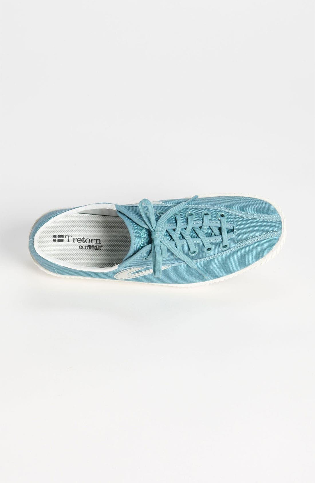 ,                             'Nylite' Sneaker,                             Alternate thumbnail 50, color,                             401